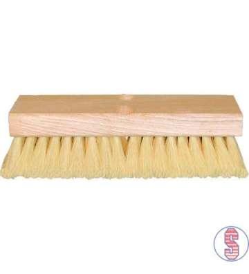 Tampico 12 inch Brush