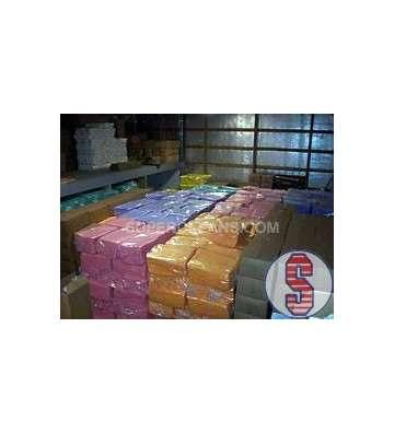Super Shammy Warehouse