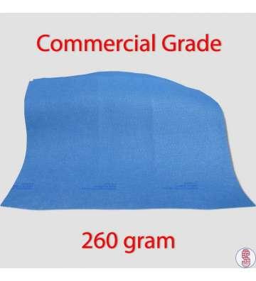 Large Super Shammy 260 gram