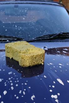 car window remove grease car windows. Black Bedroom Furniture Sets. Home Design Ideas