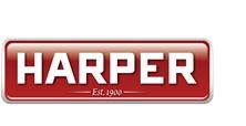 Harper Brush Company